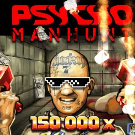 Så blev San Quentin boblen prikket! 150.000X gevinst!