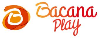 BacanaPlay