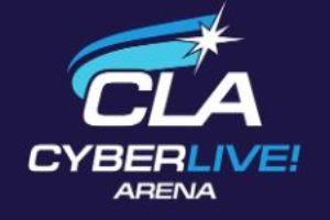 Cyber Live Arena