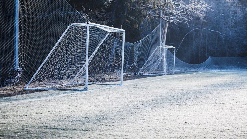 Superliga eksperterne er enige: Under 2,5 mål i ALLE kampe giver plus