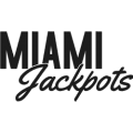 MiamiJackpots