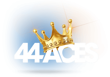 44Aces