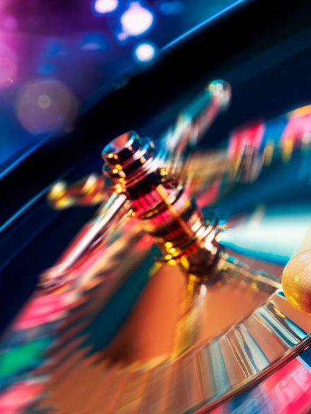 MrGreen lancerer live casino bonus