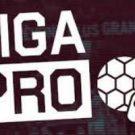 Liga Pro – FIFA